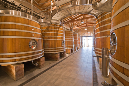 Bordeaux ne connaît pas la crise - Terre de Vins | SIP Small Independent Producers Bordeaux Wine Tourism | Scoop.it
