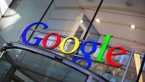 Los 6 links que te dejarán claro cuánto sabe Google de ti | APRENDIZAJE | Scoop.it