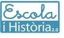 Personal Learning Network (PLN): Escola i història 2.0 | History 2[+or less 3].0 | Scoop.it
