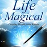 Make Your Life Magical