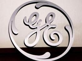 GE plans to make India tech and innovation centre - Economic Times | India: Innovation | Scoop.it