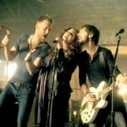 Lady Antebellum Premieres 'Downtown' Music Video | Country Music Today | Scoop.it