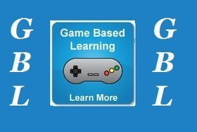 8 Great Resources About Game Based Learning - EdTechReview (ETR) | EDUCATIONAL TECHNOLOGY | Scoop.it