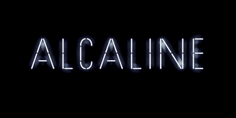 Emission Alcaline (interview & live) | BB Brunes | Scoop.it
