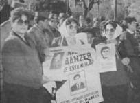 Radio Patria Nueva » Noticia | Dictaduras en América Latina | Scoop.it