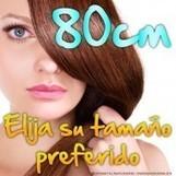 Des extensions de cheveux pour un relooking de vos cheveux ! | actu beauté | Scoop.it