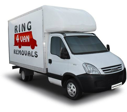 Cheap Removal Company London, Removal Services in North East London, Man Van Hire London, Essex Removals | Dissolve your Home Relocation Problems | Scoop.it