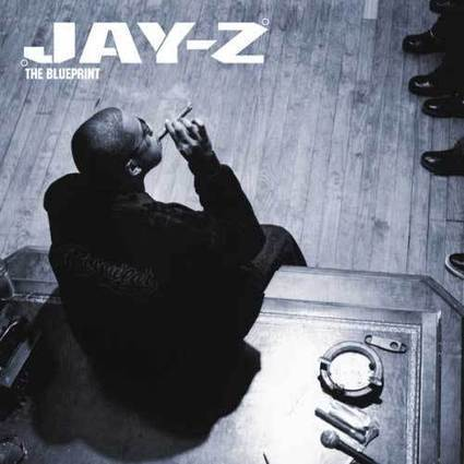 Today In Hip-Hop: Jay Z Releases 'The Blueprint' - XXL | Music is Still Here | Scoop.it