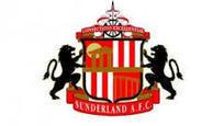 Sunderland Dalam Posisi Aman | Agen Bola Terpercaya | Scoop.it