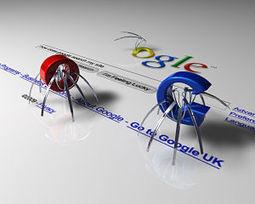 Motori di ricerca sempre più semantici: Google introduce il nuovo algoritmo Hummingbird | strategia sviluppo commerciale internazionalizzazione pmi | Scoop.it