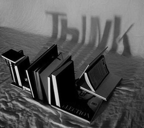 Chinkyaku sur Twitter | typographie, nouveaux médias | Scoop.it