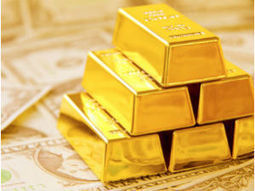 How the strengthening rupee is pushing gold prices lower in India?   Financial Planning   Scoop.it