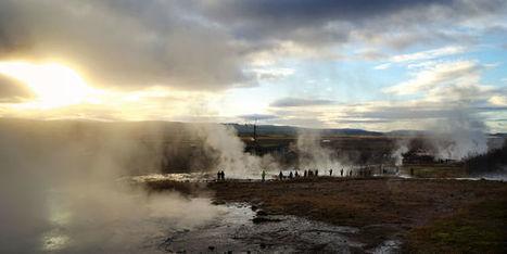 L'Islande, nouvelle terre d'asile | De Mode en Art | Scoop.it