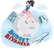 BUDGET BIYAHERA | Pinoy Travel Bloggers Journal | Scoop.it