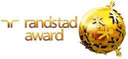Global Randstad Award 2014 | Carrière gericht netwerken en online profilering | Scoop.it