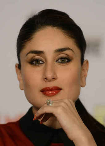 Kareena Kapoor Blockbuster, Hit And Flop Movies List | Entertainment | Scoop.it