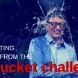 10 Lessons Marketers Can Learn From the ALS Ice Bucket Challenge | Effective Marketing for Profit | Scoop.it