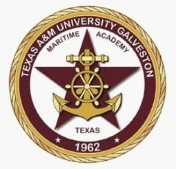 Texas A&M University at Galveston students sail the Gulf of Mexico | Texas Coast Living | Scoop.it