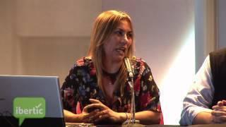 e-learning, conocimiento en red: Narrativas Digitales y Docencia. Vera Rexach. Video | Docencia | Scoop.it