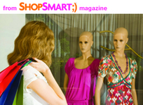 How Stores Spy on You - Consumer Reports   Psychology of Consumer Behaviour   Scoop.it