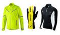 The best winter running kit for women | Running for Life | Scoop.it