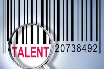 Réseaux Sociaux d'Entreprise : le talent attire le talent ! | Réseaux sociaux et Curation | Scoop.it