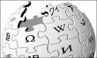 Why women fade into the background on Wikipedia | Digital  Humanities Tool Box | Scoop.it