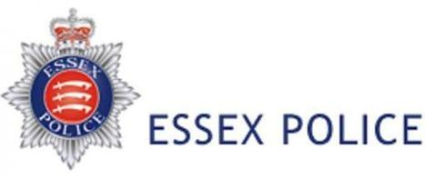 Burglars flee after home owner wakes up | Essex Discount Card News & Offers | Scoop.it