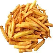 French Fries Seasonings | Gourmet Fries Seasoning | Scoop.it