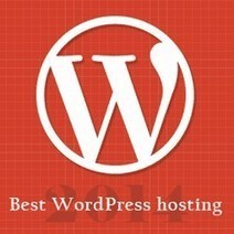 The 3 Best WordPress Hosting Companies in 2014 Introduced at HostingReview360.com | Best WordPress Plugins & Productivity Apps | Scoop.it