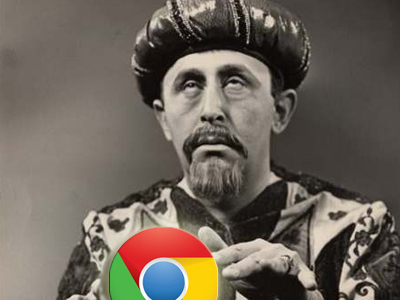 The New Google Chrome Predicts What You're Going To Click And Starts Loading It | Web Technology News | Scoop.it
