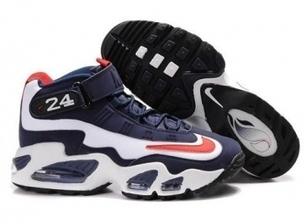 Cheap Nike Ken Griff Shoes Mens #006 For Sale Online - SportsYTB.Com | Cheap Nike Air Jordan Shoes,Cheap Nike Sneakers | Scoop.it