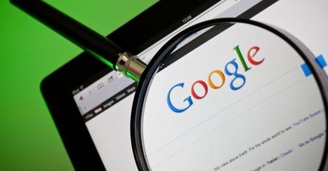 7 Stats Proving Google's Global Internet Domination | Digital Marketing Fever | Scoop.it