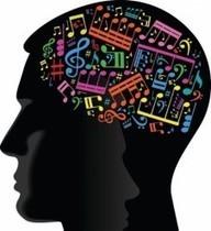 Beneficios de escuchar música clásica | Música, tecnología y educación. | Scoop.it