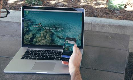 """Gartner Magic Quadrant - Liferay.com   L'impresa """"mobile""""   Scoop.it"""