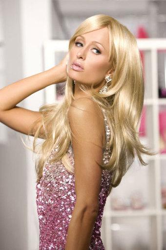 crispyclicks » Blog Archive Paris Hilton A true diva in her ice palace | Entertainment | Scoop.it