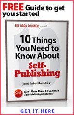 Top 5 Discussion Forums for Self-Publishers — The Book Designer | The many ways authors are using Apple's iBooks Author and iBooks2 | Scoop.it