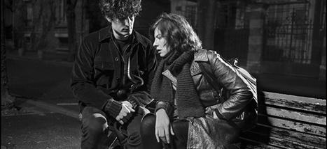 «La Jalousie» de Philippe Garrel, le plus beau film de l'année | J'écris mon premier roman | Scoop.it