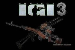 Project Igi 3 The Plan Full Compressed PC Game Download | gamer | Scoop.it