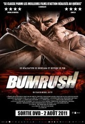 Watch Bumrush Movie 2011 Online Free Full HD Streaming,Download | Hollywood on Movies4U | Scoop.it