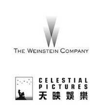 The Weinstein Company to Remake '70s Martial Arts Classics - TheWrap | Top Martial Art Movies | Scoop.it