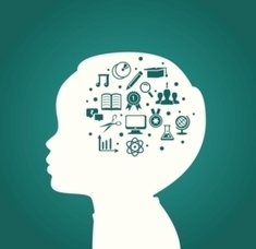 Poverty shrinks brains from birth | Developmental Psychology IB | Scoop.it