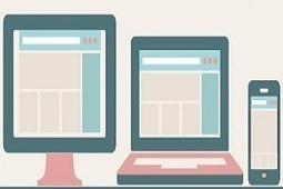 Responsive Web Design: The Next Great Hope or All Hype? [Infographic] | UX and UI and Design trends | Scoop.it