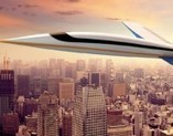 Is This The Future Of Air Travel? | business travel | Scoop.it
