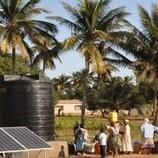Divine Terre | La première pompe à eau solaire «Do-it-yourself» | Divine Terre, le journal des bonnes nouvelles | Scoop.it