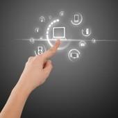 Influence : quand Internet bouleverse la recher... | Recrutement, emploi et gestion de carrière | Scoop.it