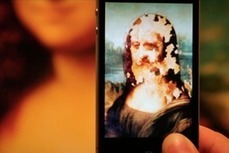 ARART | People & Art & Technology | Scoop.it