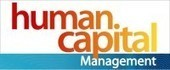 """Defining HCM: Is it About """"Real Value Added"""" or """"Metrics and Tools?""""   Organizational Culture   Scoop.it"""
