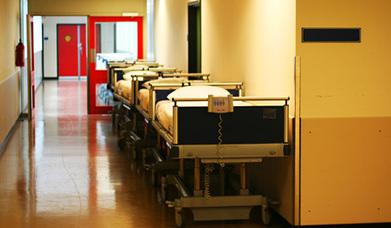 Saudi health authorities announce new MERS death | MERS-CoV | Scoop.it