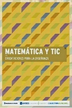 Matemática y TIC | EDUDIARI 2.0 DE jluisbloc | Scoop.it
